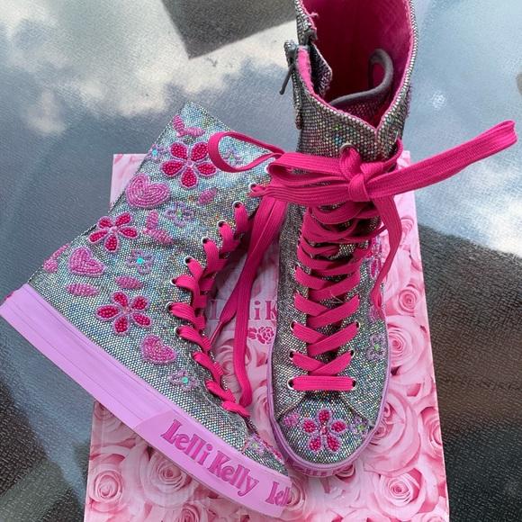 Lelli Kelly Kids Shoes | Lelli Kelly